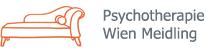 Psychotherapie Wien Meidling